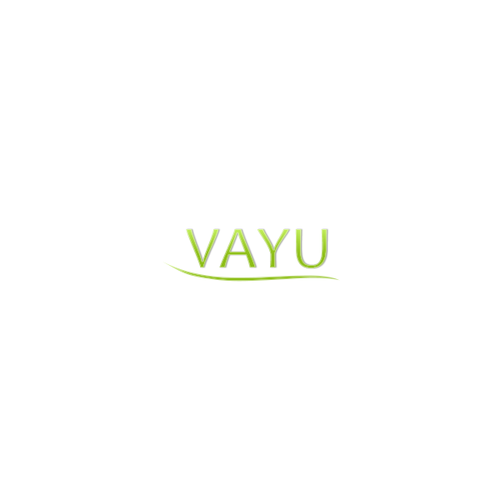 Runner-up design by VTX
