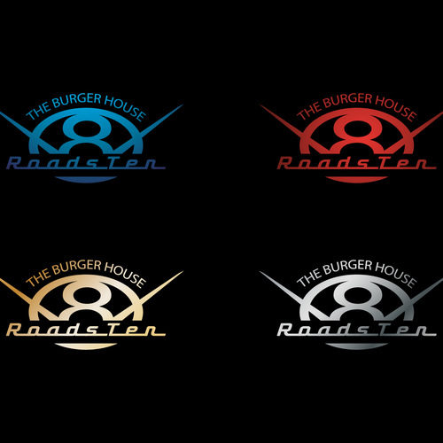 Runner-up design by gondhorukhem