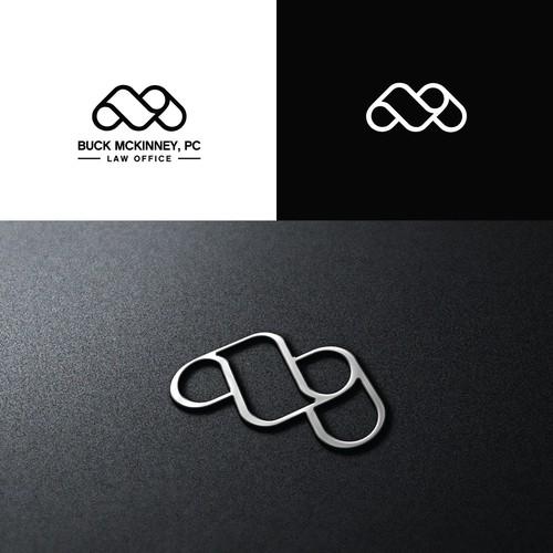 Design finalista por Deeraj_555