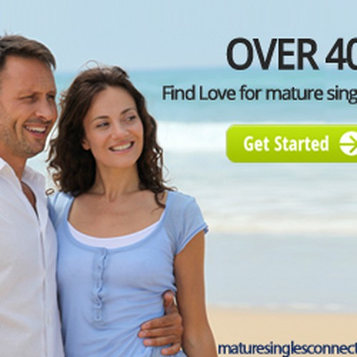 von ormy mature singles Interactive and printable 78073 zip code maps, population demographics, von ormy tx real estate costs, rental prices, and home values.