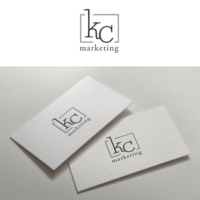 Winning design by Irina Tinca