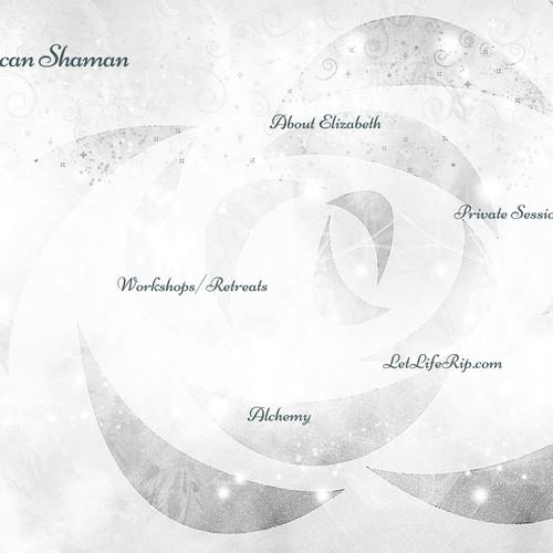 Runner-up design by Melwyn3