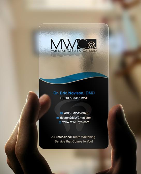 Gewinner-Design von Mourad Chorfy