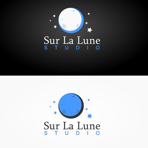 Diseño finalista de LoneWolf_91