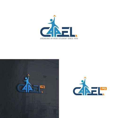 Runner-up design by Artlantic™