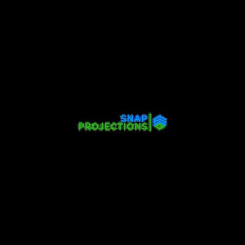 Design finalista por Dfeedback