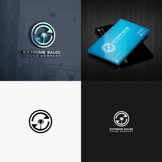 Winning design by FDS™
