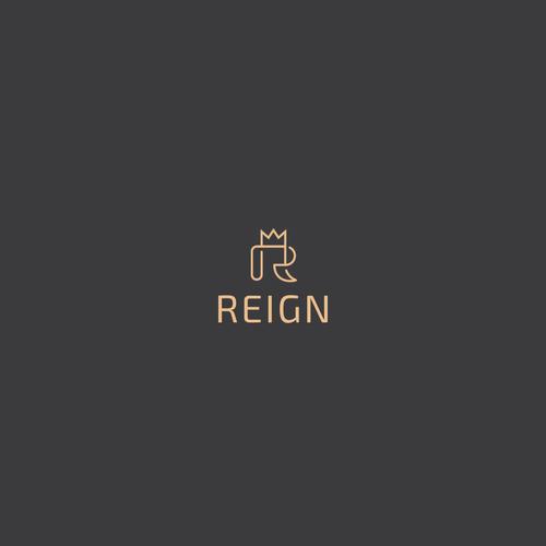 Diseño finalista de samohong