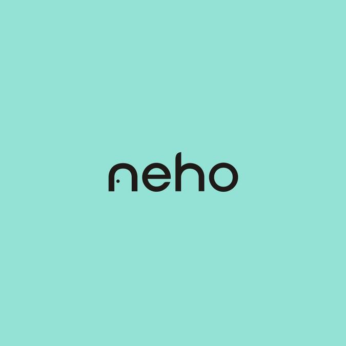 Winning design by derho