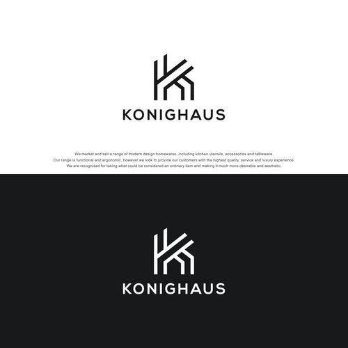 Diseño finalista de Artmðks™