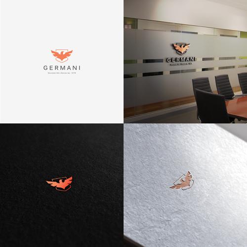 Ontwerp van finalist ♛ VectorMaster ♛