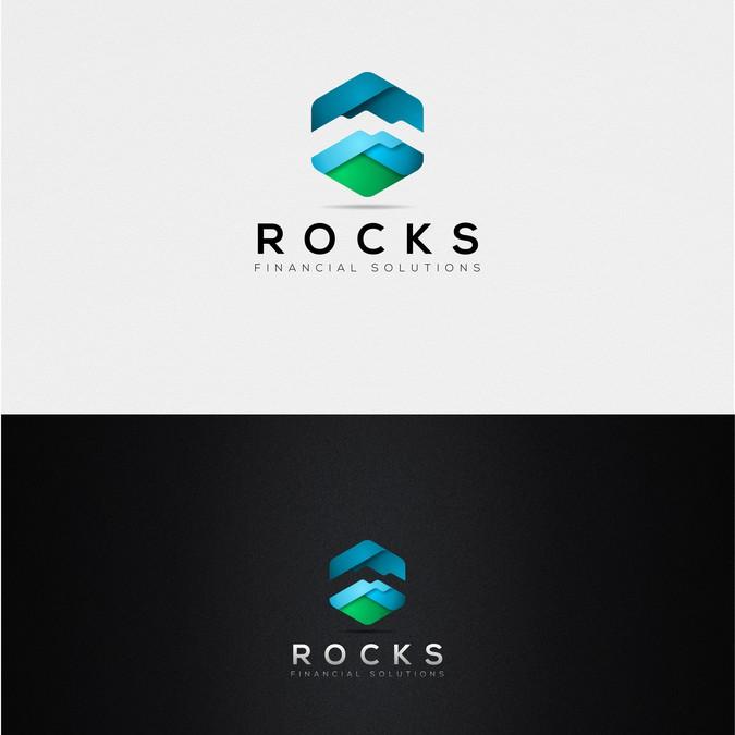 Design vencedor por DedovArt