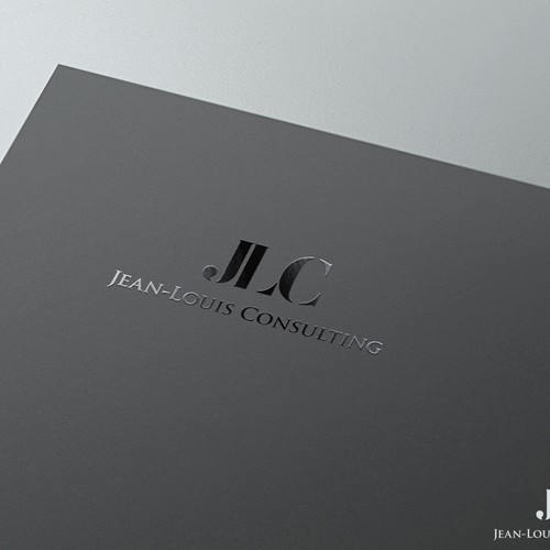 Diseño finalista de Brand Hero