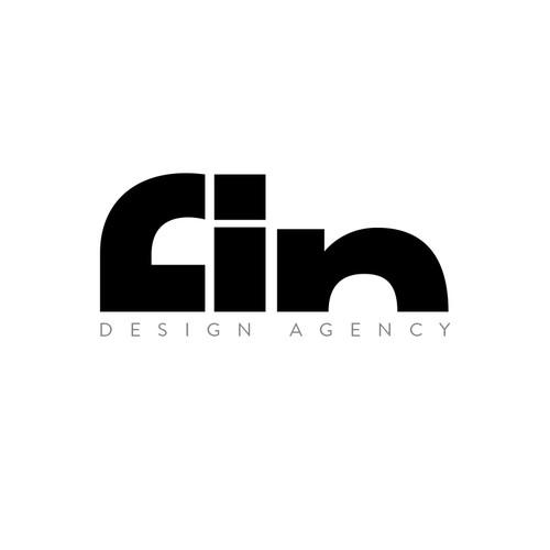 Diseño finalista de Joel Lindberg