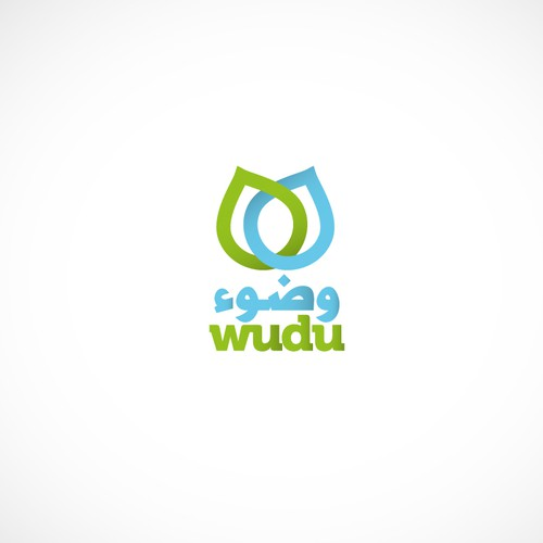 Runner-up design by mohammed Karafaki