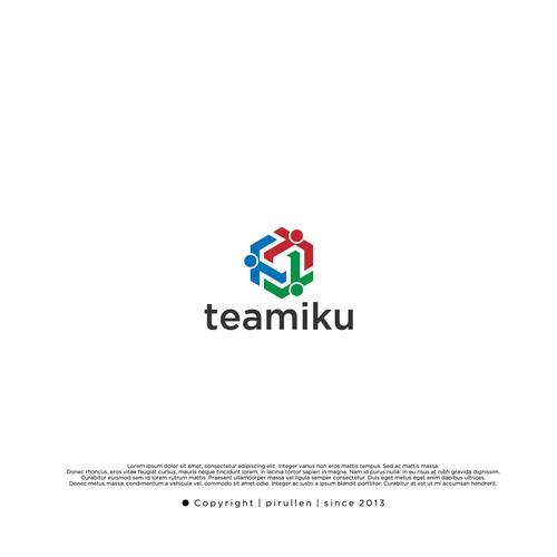 Zweitplatziertes Design von kamad0