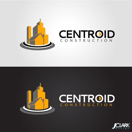 Diseño finalista de jclarkdesign.com