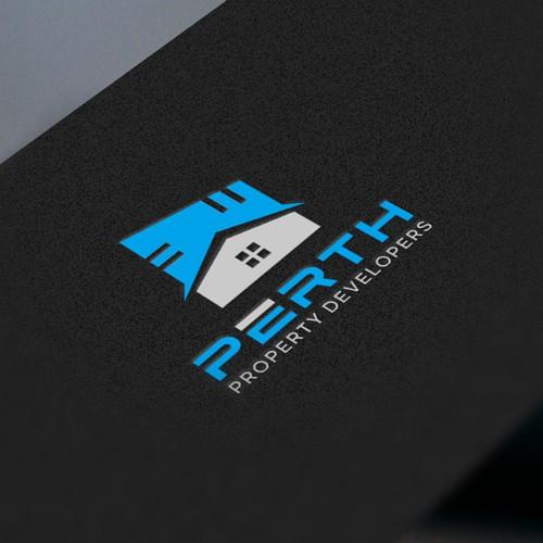 Runner-up design by Masagi Studio™