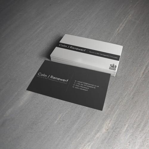 Design finalista por camilalonart