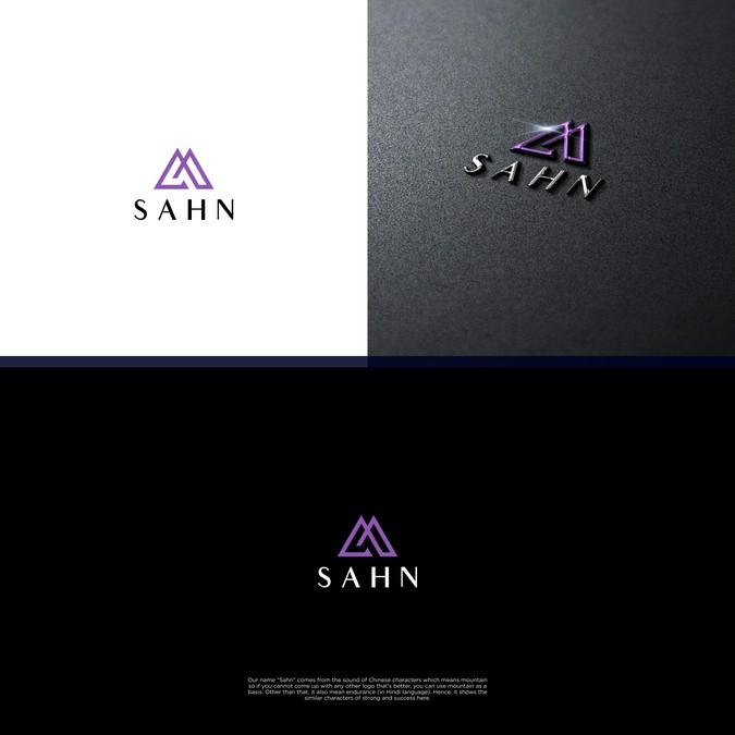 Design gagnant de Faruk Erdogan