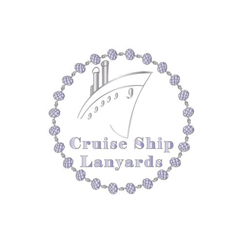 Runner-up design by cocapiznut