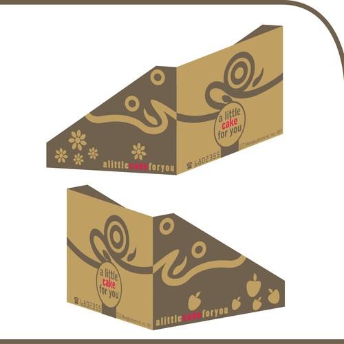 Diseño finalista de Pidjar