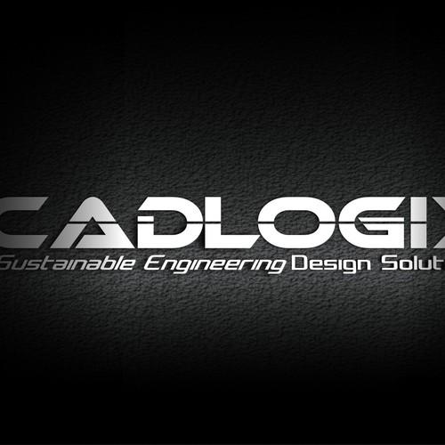 Runner-up design by Gilidesigns™