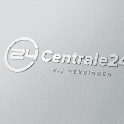 Design finalista por M/Z