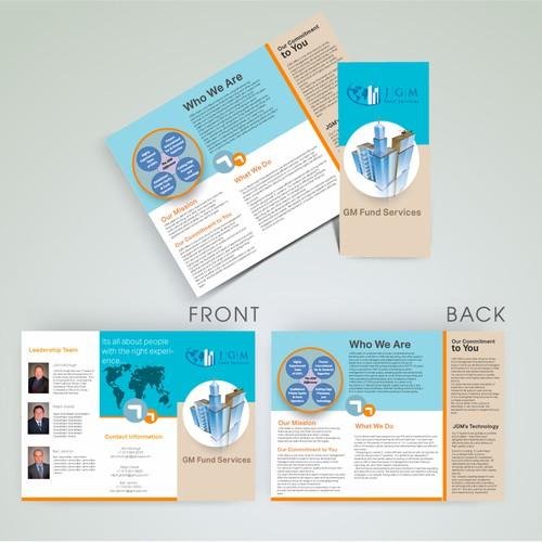 Diseño finalista de iyadsm