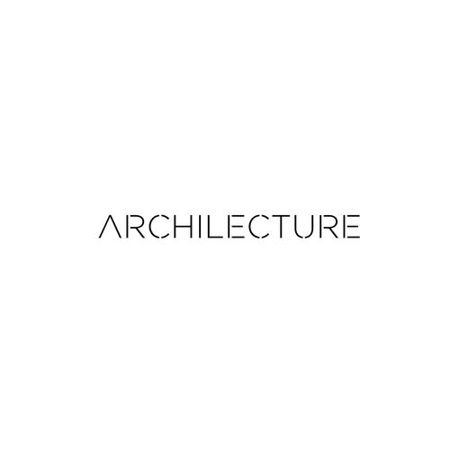 Zweitplatziertes Design von Nazella