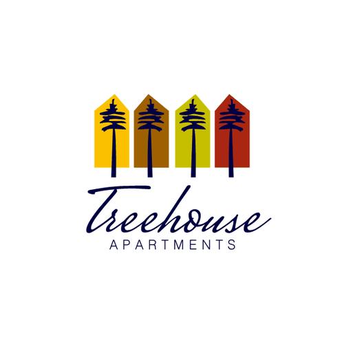 Diseño finalista de DesertSkies