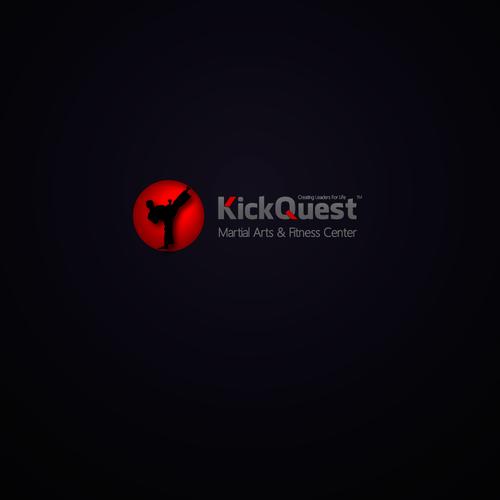 Meilleur design de Vítor_Quental™