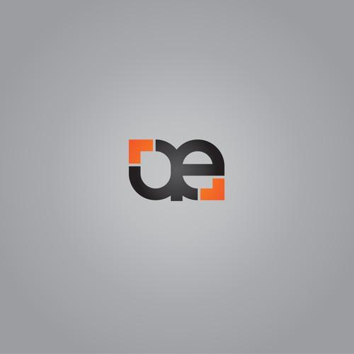 Diseño finalista de ibhet