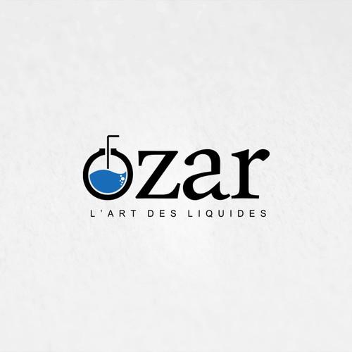 Design finalista por laziir