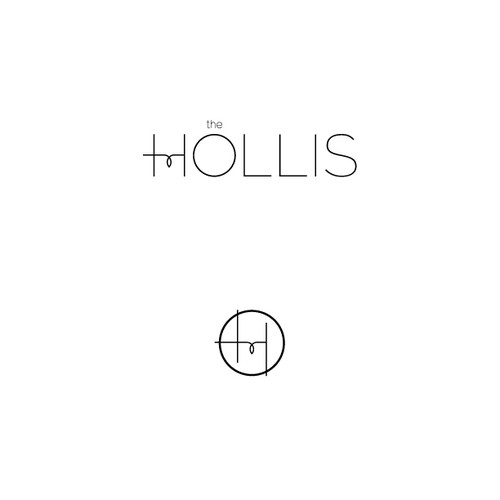 Runner-up design by Cortiz8787