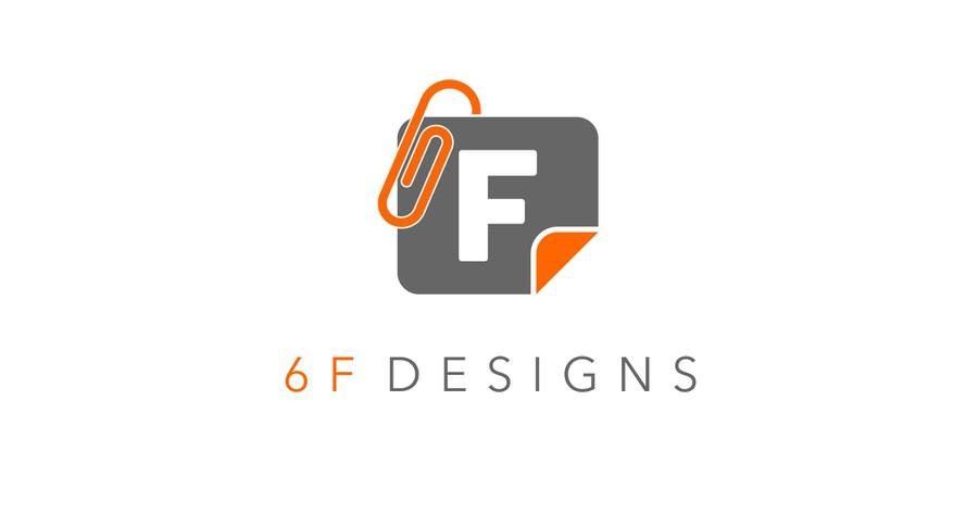 Winning design by HerryCom