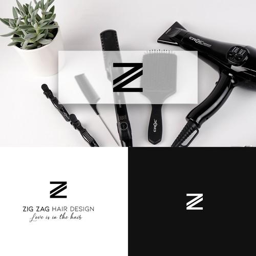 Runner-up design by ZvrKet