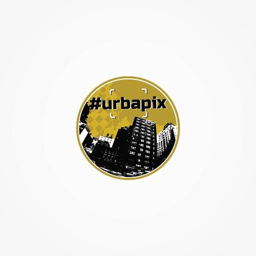Runner-up design by Aleksandar014