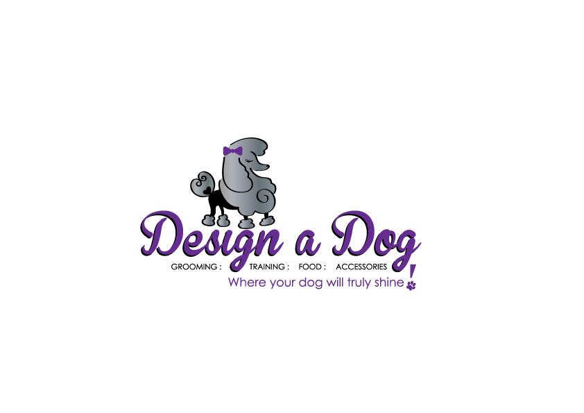 Gewinner-Design von aria.anna