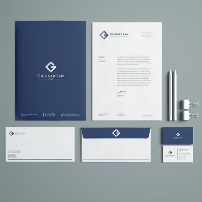 Winning design by Bieta™