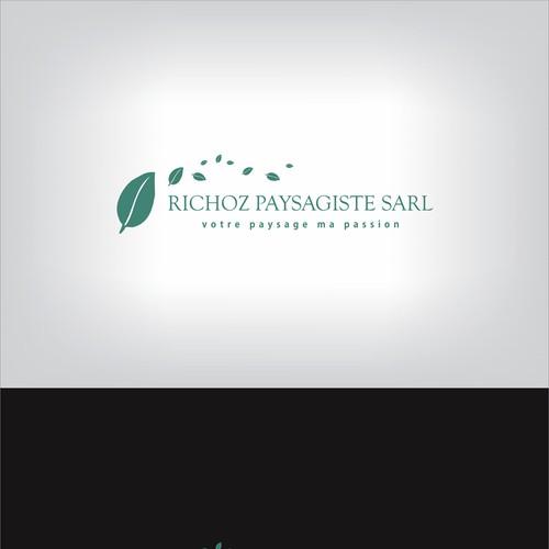 Design finalisti di mvdesigner.com.br