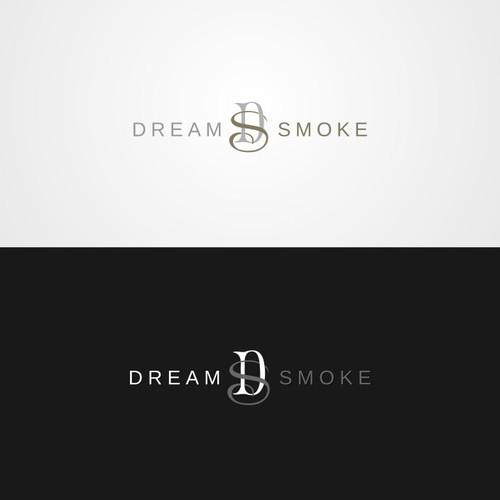 Diseño finalista de Steamrocket