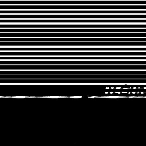 Zweitplatziertes Design von MRichardson