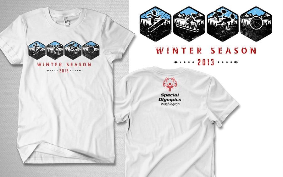 Diseño ganador de ravenclaw13