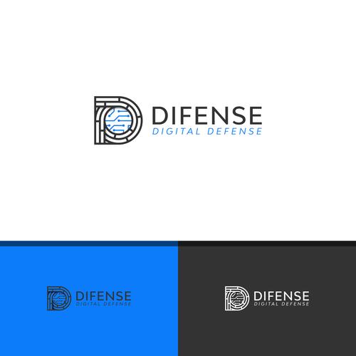 Diseño finalista de Logo Foundry