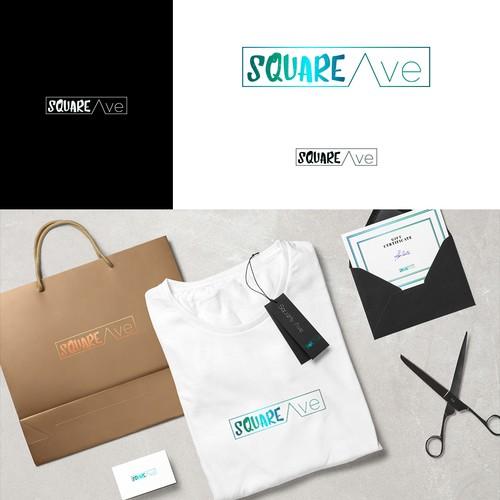 Design finalista por Made In Mlikyway