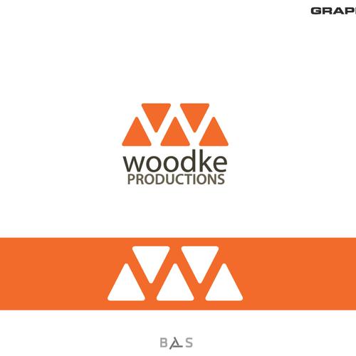 Design finalista por baspixels