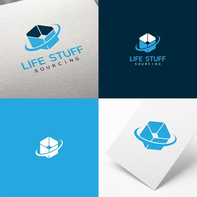 Diseño ganador de Ricardo Garcia