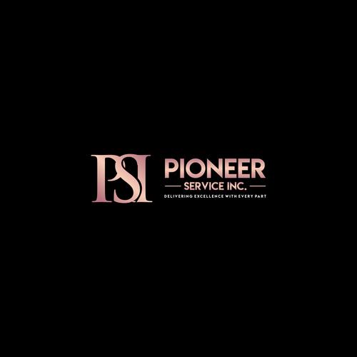 Runner-up design by Halfmoon™