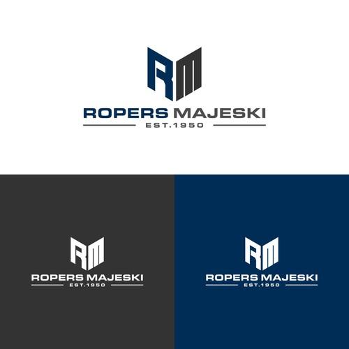 Runner-up design by Murah rizky
